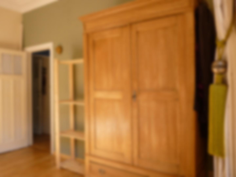 Kot chez l 39 habitant louer du roseau 1180 bruxelles - Cherche chambre chez l habitant ...