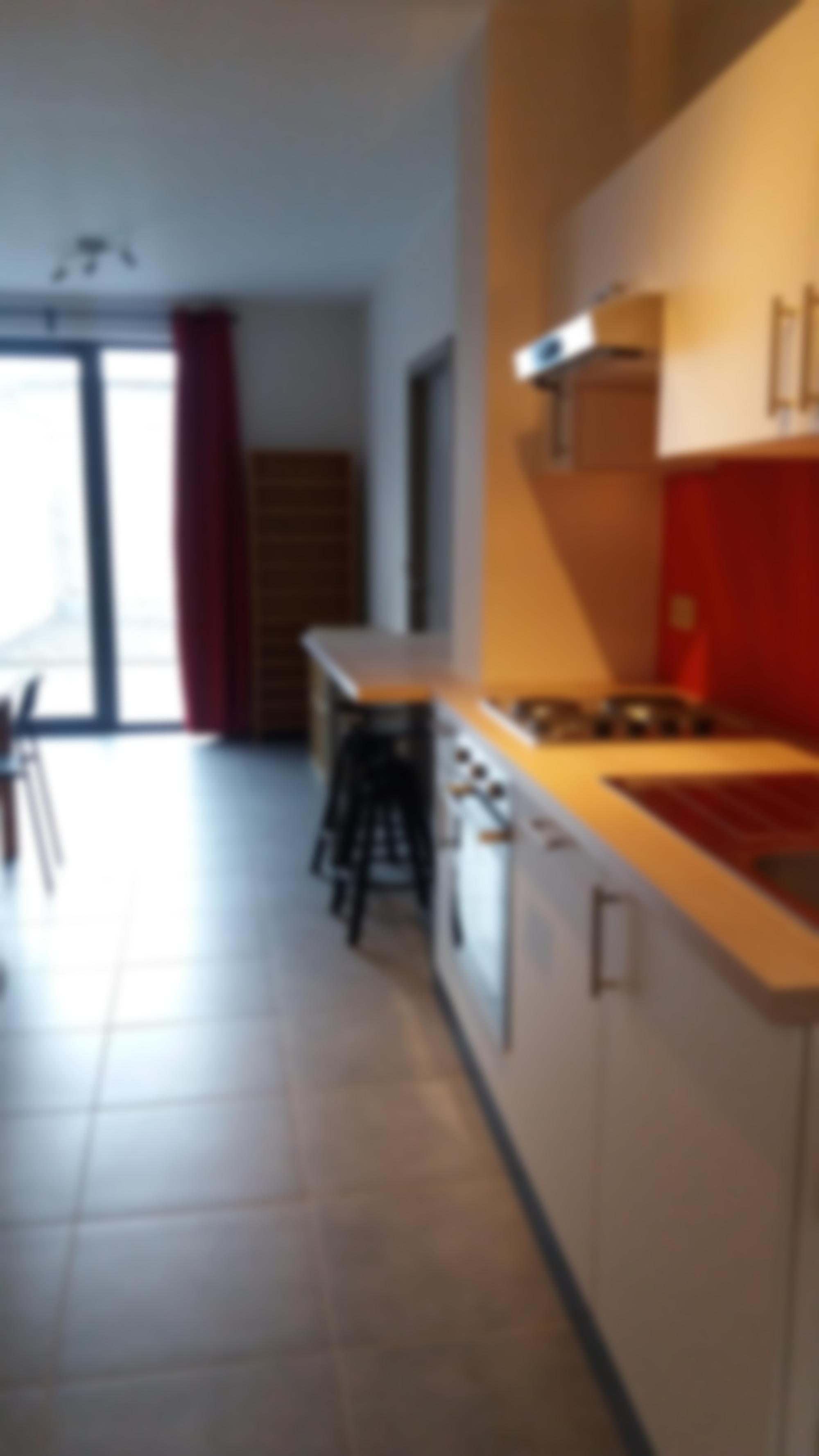 Sk6173 1 appartement louer chauss e de bruxelles 80 for Cuisine 7000 euros
