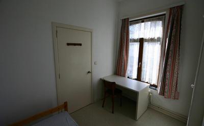 chambre - chambre