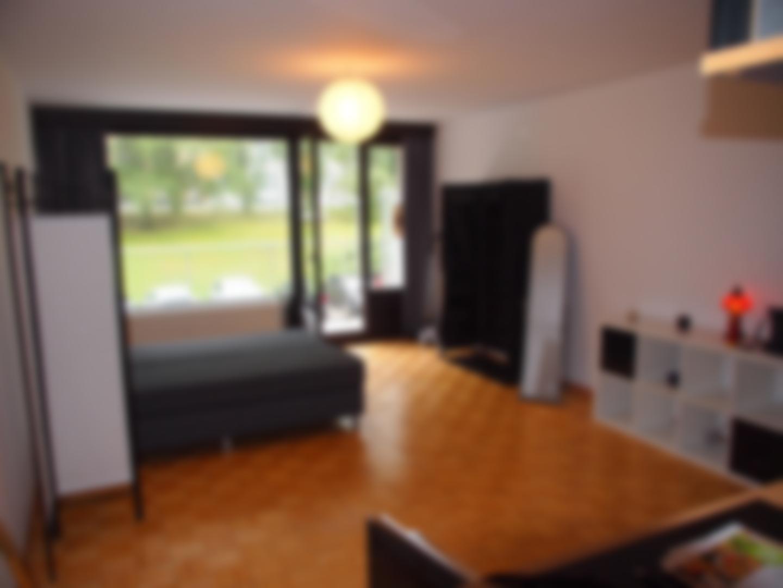 kot studio louer woluwedal 1932 woluwe saint etienne. Black Bedroom Furniture Sets. Home Design Ideas