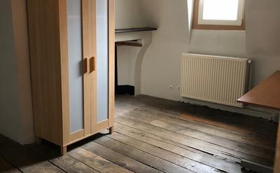 Chambre 1 - Chambre 1