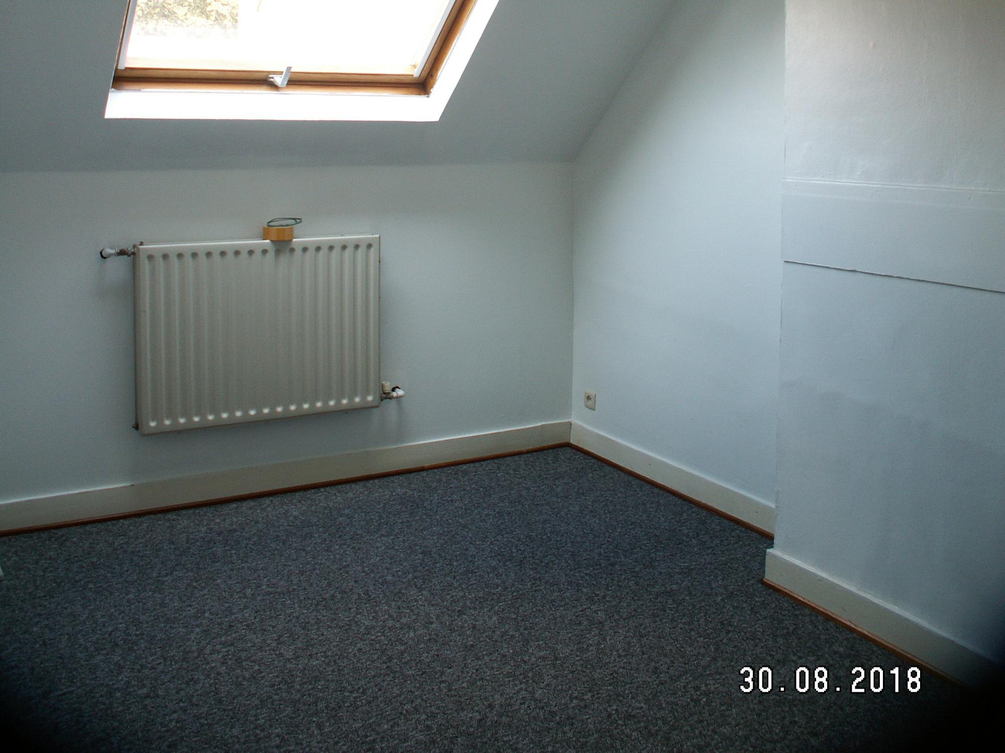 Sk9154 2 chambre louer rue del 39 aqueduc 15 1060 bruxelles - Louer une chambre a bruxelles ...