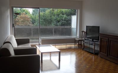 Appartement 120 M2 / 3 Chambres ( Colocation ) A Louer