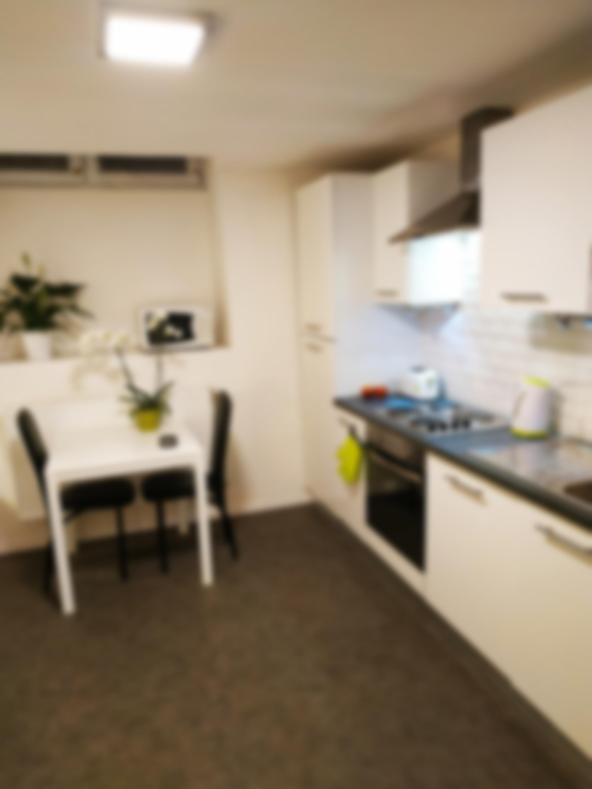 Sk5918 3 appartement louer rue jacobs fontaine 1020 laeken - Flat meuble a louer bruxelles ...