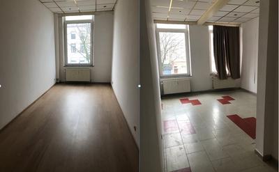 chambre 1 et 2 1er Etage