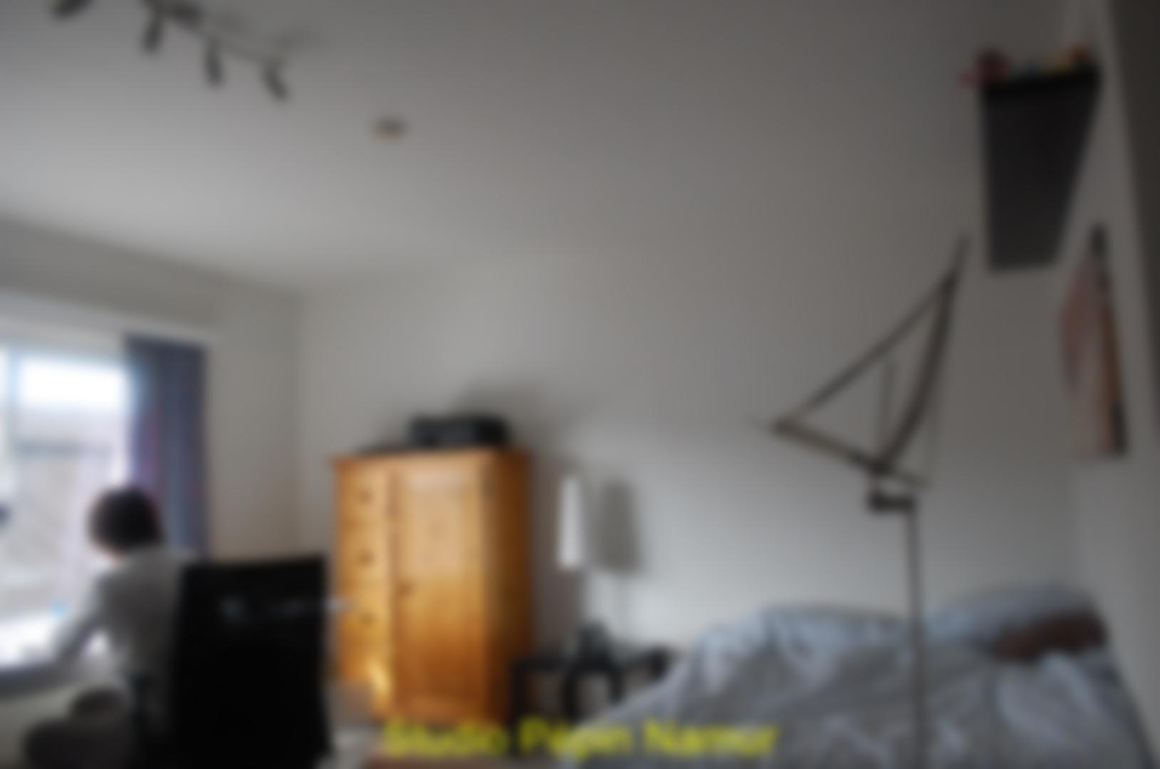 Sk11668 2 Studio A Louer Rue Pepin 56 5000 Namur Skot Be