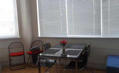 Student Rooms in Brussels: Rooms, Apartments, Studios and House ...