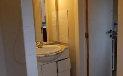 Studio - salle de bain - Studio - salle de bain